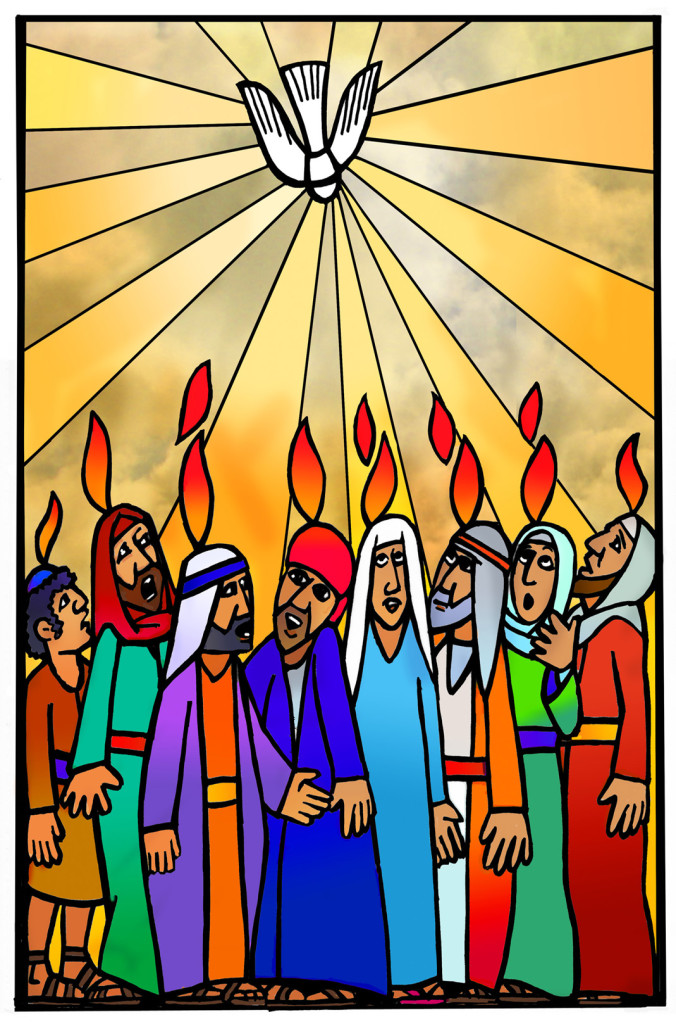 Pentecost Images | powerpoint backgrounds for sunday 19 may 2013 pentecost, pentecost pictures ...